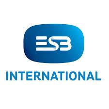ESB International