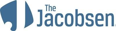The Jacobsen