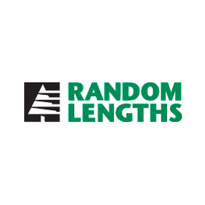 Random Lengths