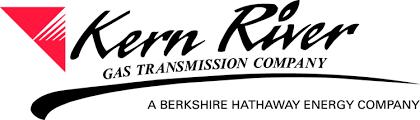 Kern River Gas Transmission Company