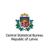 Central Statistical Bureau, Latvia