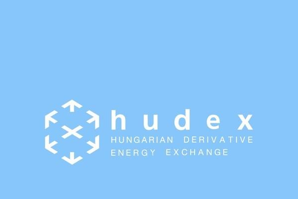 Hungarian Derivative Energy Exchange