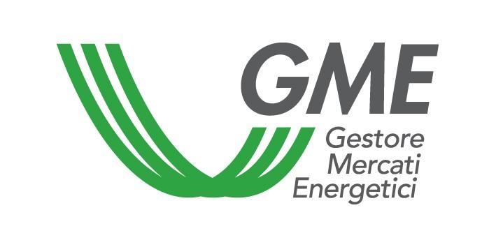 Gestore dei Mercati Energetici S.p.A