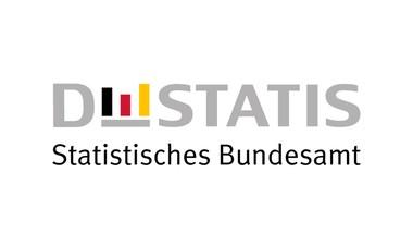 DeStatis Statistisches Bundesamt