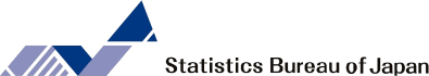Official Statistics Of Japan