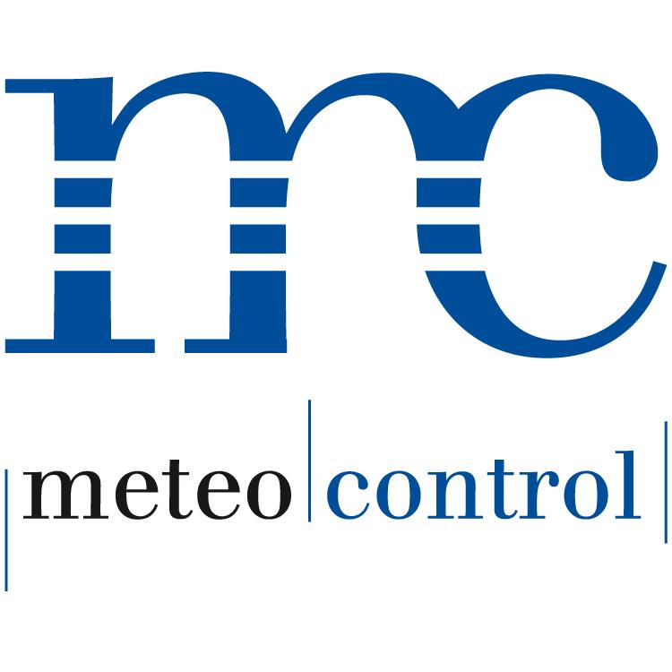 Meteocontrol