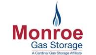 Monroe Gas Storage Company, LLC