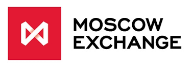 Moscow Power Exchange