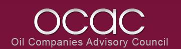 Oil Companies Advisory Council