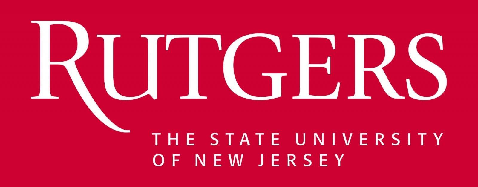 Rutgers University Climate Lab