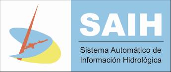 Sistema Automatico de Informacion Hidrologica