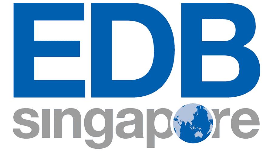 Singapore Economic Development Board