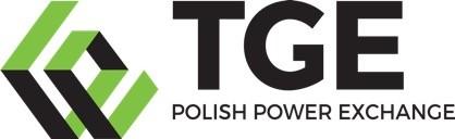 Polish Power Exchange