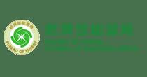 Taiwan Bureau of Energy