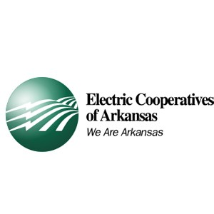 Arkansas Electric Cooperative Corporation