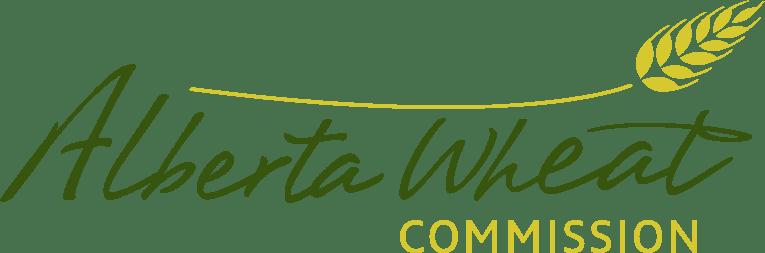 Alberta Watt Exchange Limited