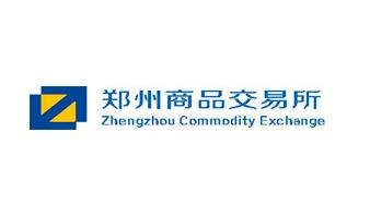 Zhengzhou Commodity Exchange