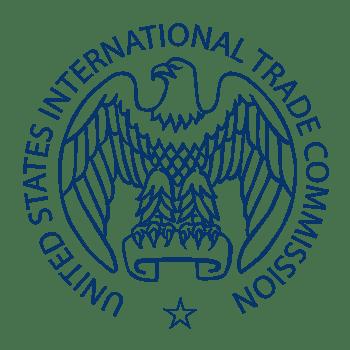United States International Trade Commision