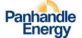 Panhandle Energy
