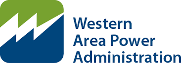 Wester Area Power Adminstration
