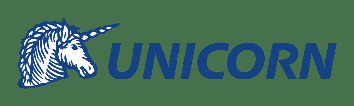 Unicorn Systems