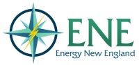 New England Energy