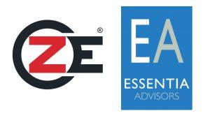 ZE PowerGroup and Essentia Advisory Partners Team Up in Strategic Partnership