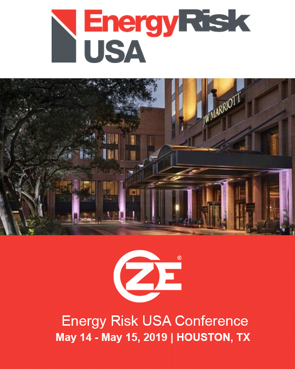 Energy Risk USA Conference | Data Automation and Integration | ZEMA