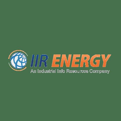 IIR Energy