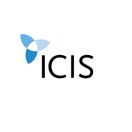 ZE and ICIS are partners