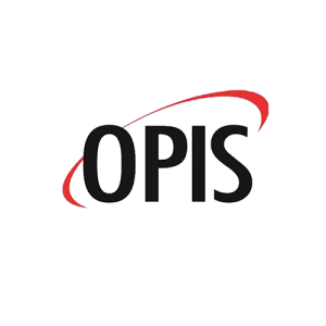 ZE and OPIS are partners