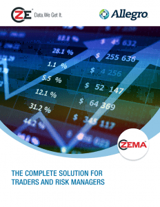 The Complete Solution for Risk and Trade Managers
