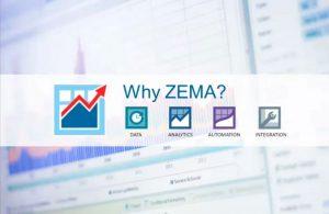 Why ZEMA?