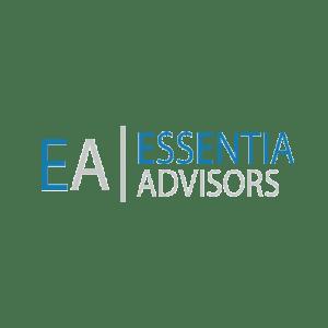 ZE is partner with Essentia Advisors.