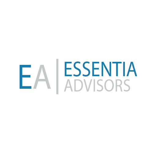 ZE is partner with Essentia Advisors.