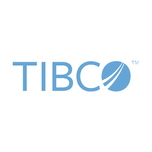 ZE and Tibco are partners
